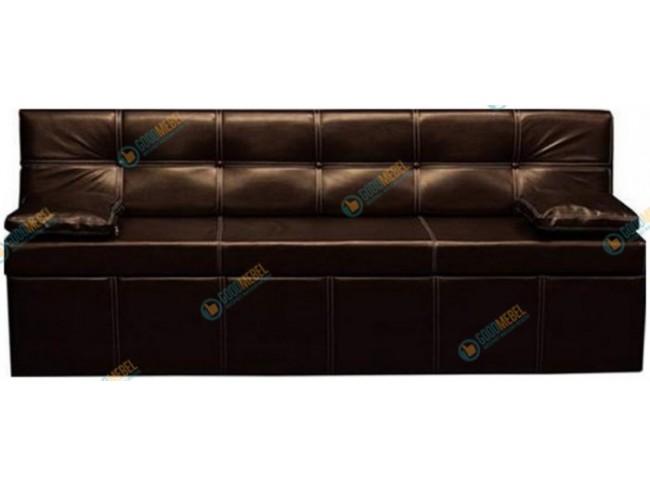Рио кухонный диван арт. 185361-РЦ фото