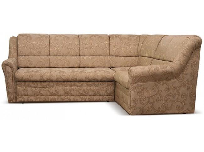 Лорд угловой диван арт. 176926 фото