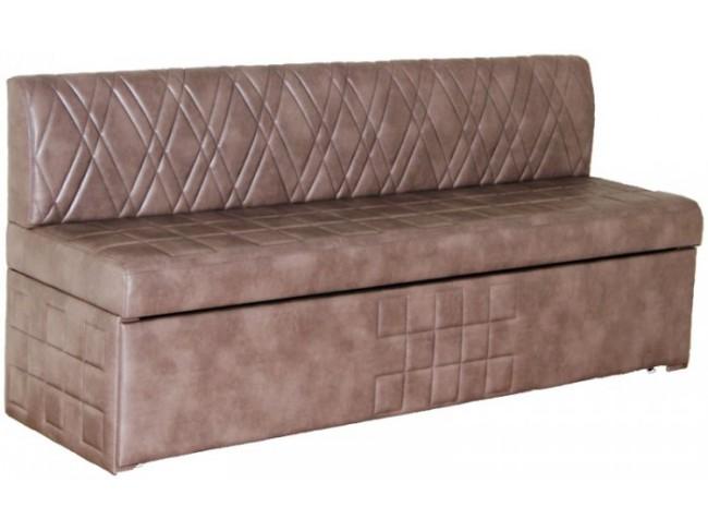 Прага кухонный диван арт. 189942-РЦ фото