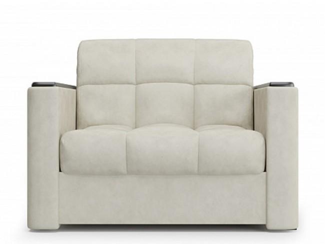 Кресло Неаполь Maxx фото